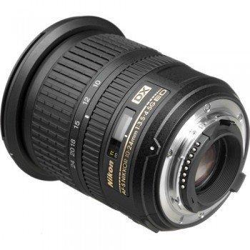 Nikkor 10-24/3.5-4.5 sklep fotograficzny e-oko.pl
