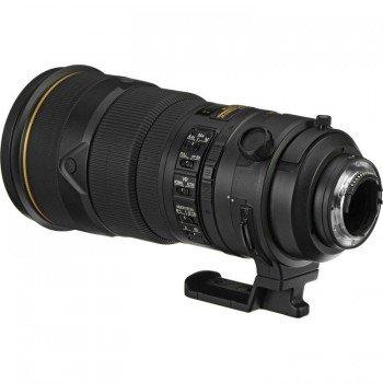 Nikkor 300/2.8 sklep fotograficzny e-oko.pl