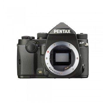 Pentax KP Nowe i używane aparaty fotograficzne