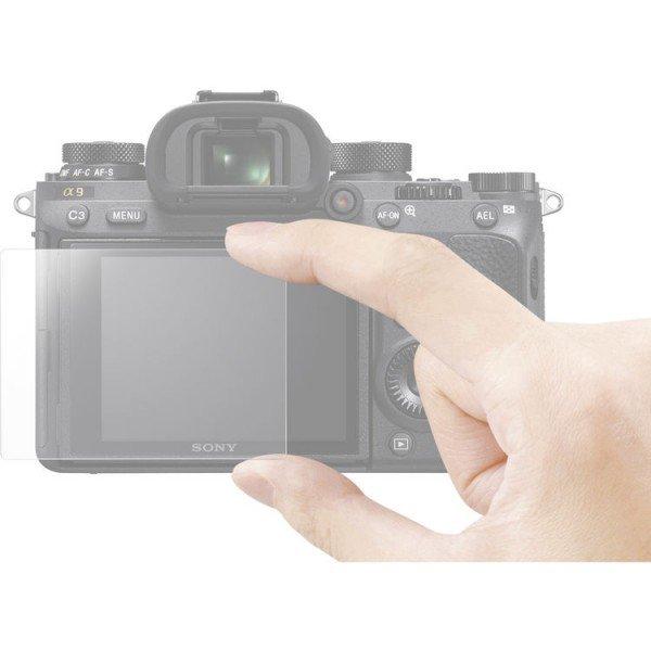 Sony PCK-LG1 akcesoria fotograficzne