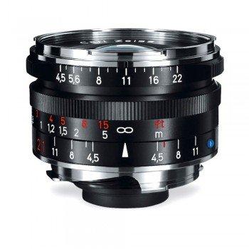 Zeiss 21/4.5 Ikon C Biogon T* ZM Skup aparatów fotograficznych za gotówkę
