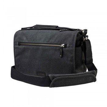 Tenba Cooper 13 Slim Grey-Black