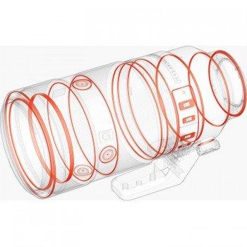 Sony 100-400/4.5-5.6 GM OSS FE sklep intermetowy e-oko.pl