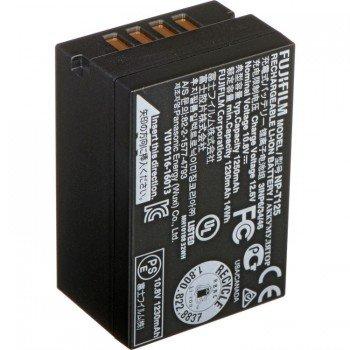 Fujifilm NP-T125 akumulator bateria do GFX