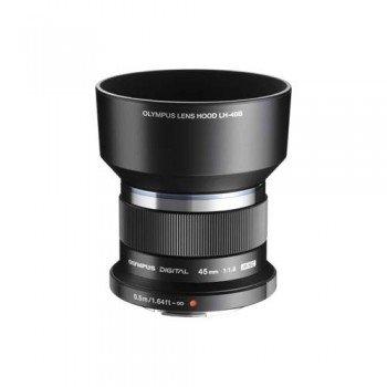Olympus 45/1.8 ED M.Zuiko Premium Digital Nowy i używany profesjonalny sprzęt fotograficzny