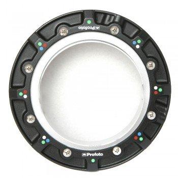Profoto Speedring Adapter