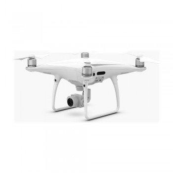 DJI Phantom 4 PRO dron