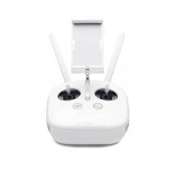drony i kamery