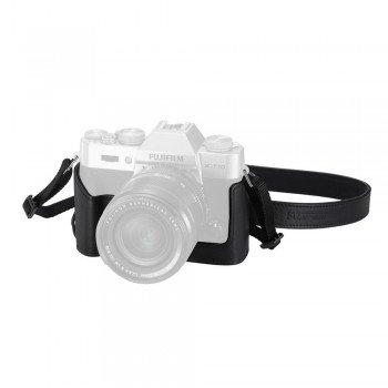 Fujifilm BLC-XT10 Komis fotograficzny – skup sprzętu za gotówkę