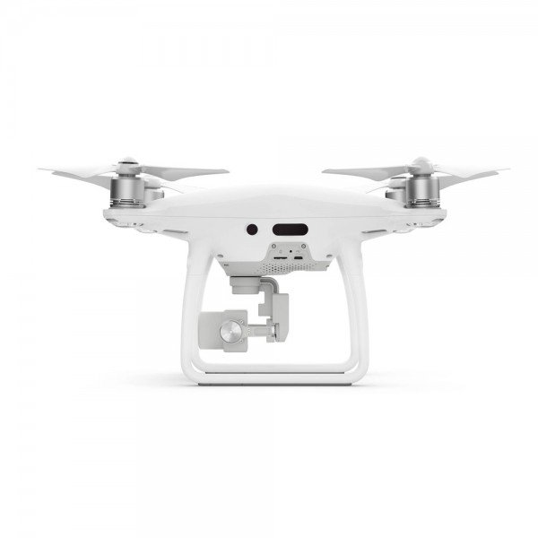 drony i kamery sportowe