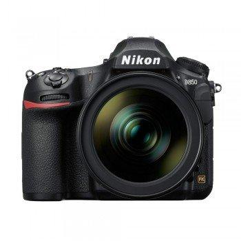 Nikon D850 Skup aparatów fotograficznych za gotówkę