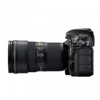 Nikon D850 BODY Możliwość pozostawienia używanego obiektywu w rozliczeniu