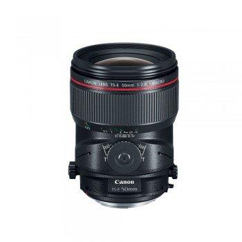Canon TS-E 50/2.8 L Macro Skup obiektywów używanych