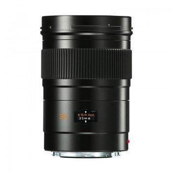 Leica 30/2.8 Elmarit-S ASPH Obiektywy nowe i używane w sklepie foto w Warszawie