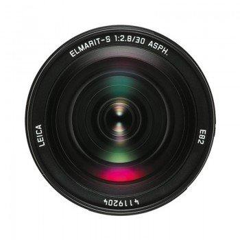 Leica 30/2.8 Komis foto w centrum Warszawy