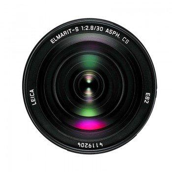 Leica 30/2.8 Sklep z profesjonalnym sprzętem foto.