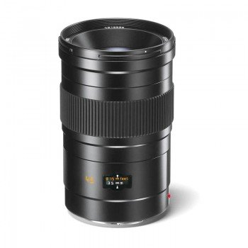 Leica 45/2.8 Skupujemy obiektywy za gotówkę.
