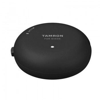 Tamron TAP-in Console  (Nikon) Sklep z profesjonalnym sprzętem foto