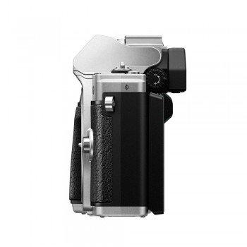 Olympus OM-D E-M10 Mark III sklep fotograficzny e-oko.pl