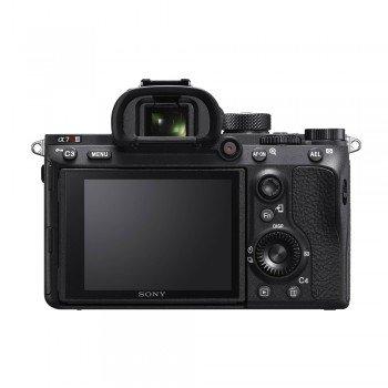 Sony A7R III BODY Profesjonalny sprzęt fotograficzny