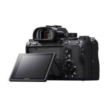 """Sony A7R III - 42,2 MPx w technologii BSI CMOS! Internetowy Sklep-Komis """"OKO"""""""