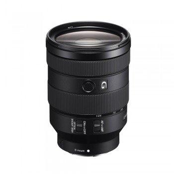 Sony FE 24-105/4 G OSS - Nowy i używany profesjonalny sprzęt fotograficzny