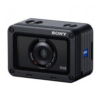 Sony RX0 aparat foto