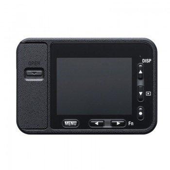 Sony RX0 sklep fotograficzny e-oko.pl