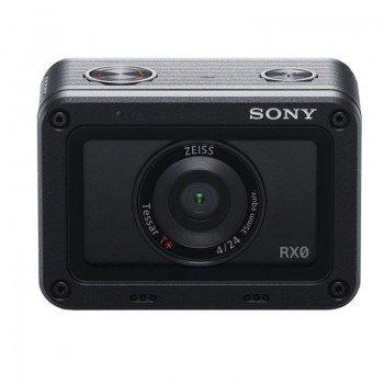 Sony RX0 Sprzęt fotograficzny skupujemy za gotówkę