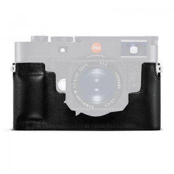 Leica Protector do M10 Sklep - komis foto Warszawa