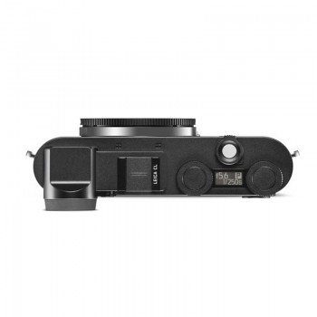 Leica CL autoryzowany sklep e-oko.pl