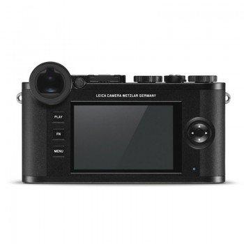 Leica CL aparat foto