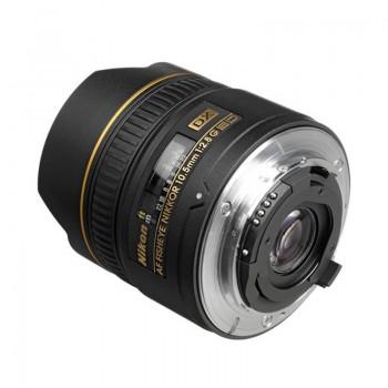 Nikkor 10.5/2.8 Fisheye sklep fotograficzny