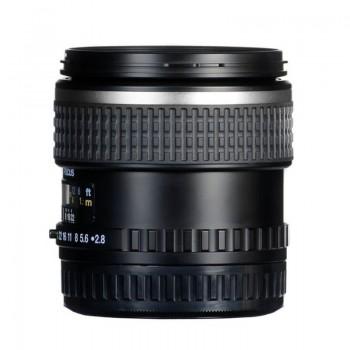 Pentax 45/2.8 Nowy i używany profesjonalny sprzęt fotograficzny