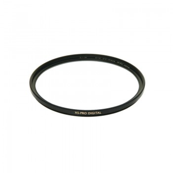 B+W UV MRC XS-Pro Nano 49mm