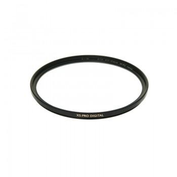B+W UV MRC XS-Pro Nano 95mm sklep e-oko.pl