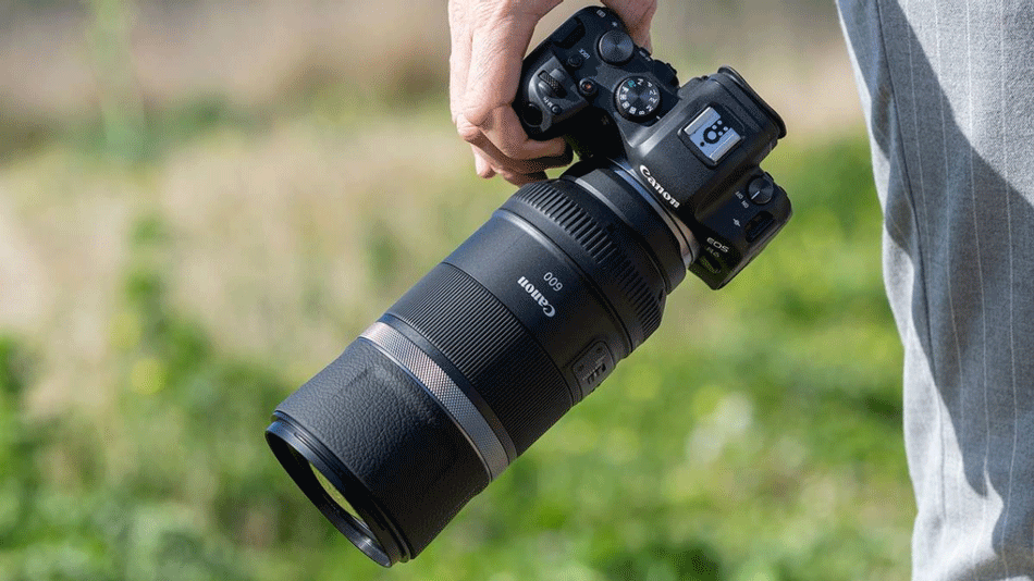 Screenshot_2021-05-04-Canon-RF-600mm-F11