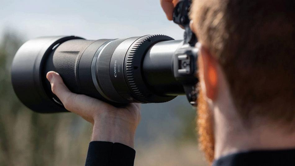 Screenshot_2021-05-04-Canon-RF-800mm-F11