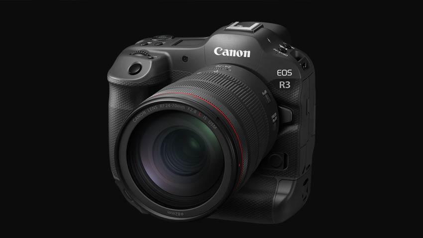 canon-eos-r3-banner1.jpg