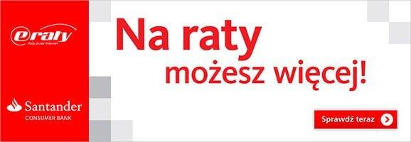 banner raty2