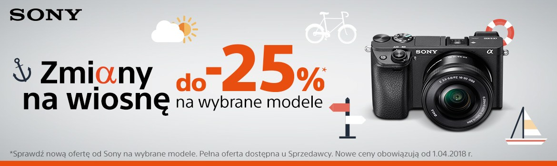 https://e-oko.pl/20307-Wiosenna-promocja-Sony