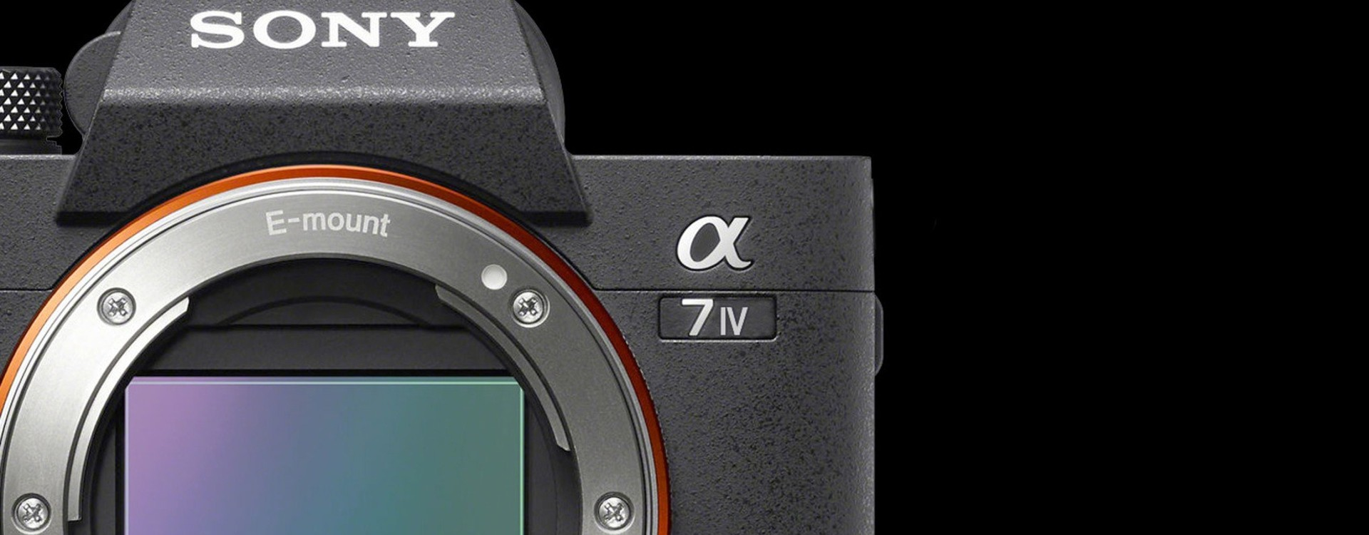 Nowe Sony A7 IV - kiedy premiera? Co wiadomo?