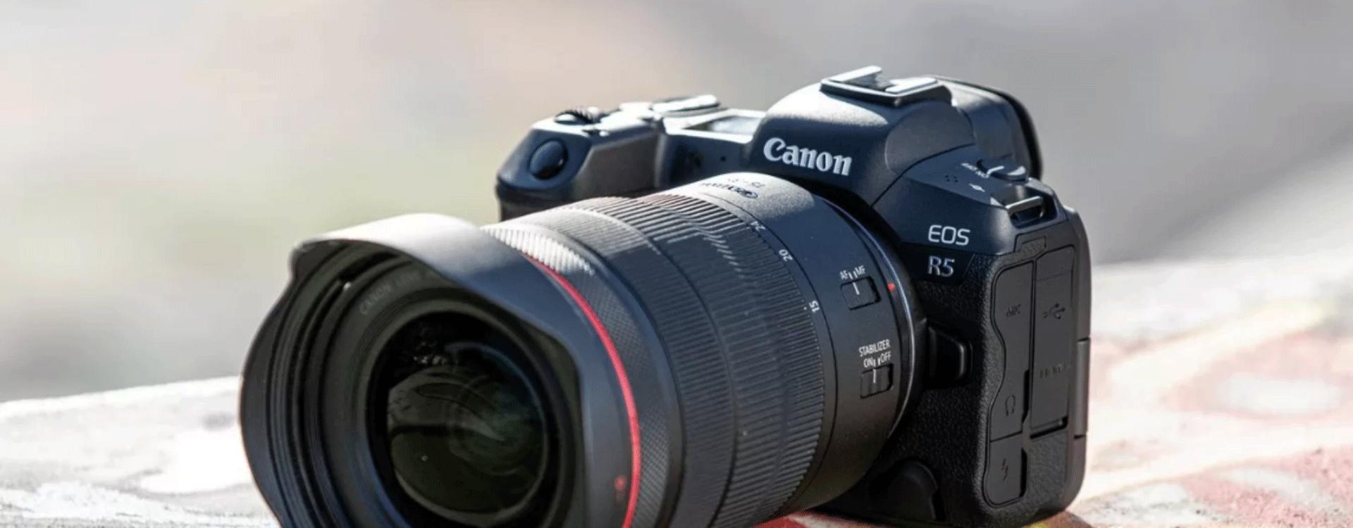 e-oko.pl - Autoryzowany sklep Canona